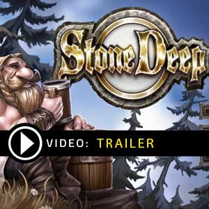 Buy Stonedeep CD Key Compare Prices