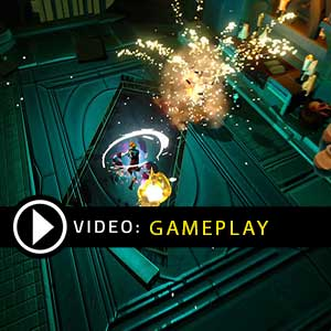 Stories The Path of Destinies Gameplay Video