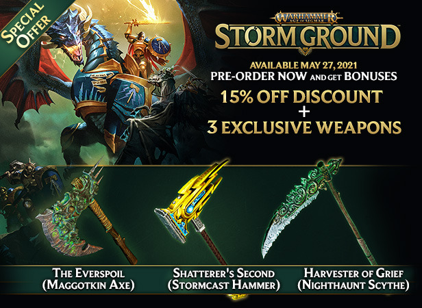 storm ground, age of sigmar storm ground, warhammer age of sigmar storm ground, storm ground key, game deal, game deals, playstation now, video game price comparison, game code, free steam games, game key, free steam key, steam key, buy key code, buy game key, price compare, xbox ultimate pass, game pass ultimate, xbox game pass free games, best game deals, best game deal, cdkey deal, cdkey buy, game code price, download game, free games, preview, release date, monthly free games, where to buy, warhammer key, best price buy, game code price, download game, free games, preview, release date, where to buy, best price buy,