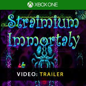 Straimium Immortaly Xbox One Prices Digital or Box Edition