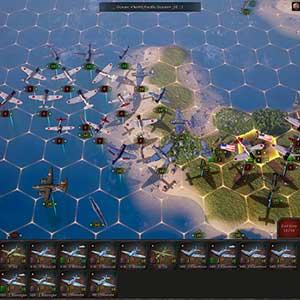 Strategic Mind The Pacific Japanese Zero