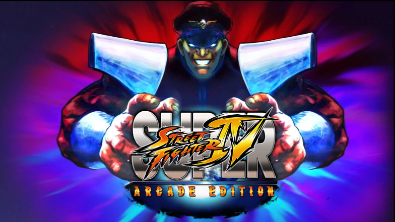 Compare and Buy cd key for digital download Super street fighter 4 arcade edition