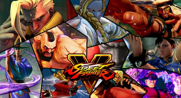 http://www.allkeyshop.com/blog/wp-content/uploads/street_fighter_5-wallpaper-cd-key-pc-download-80x65.jpg