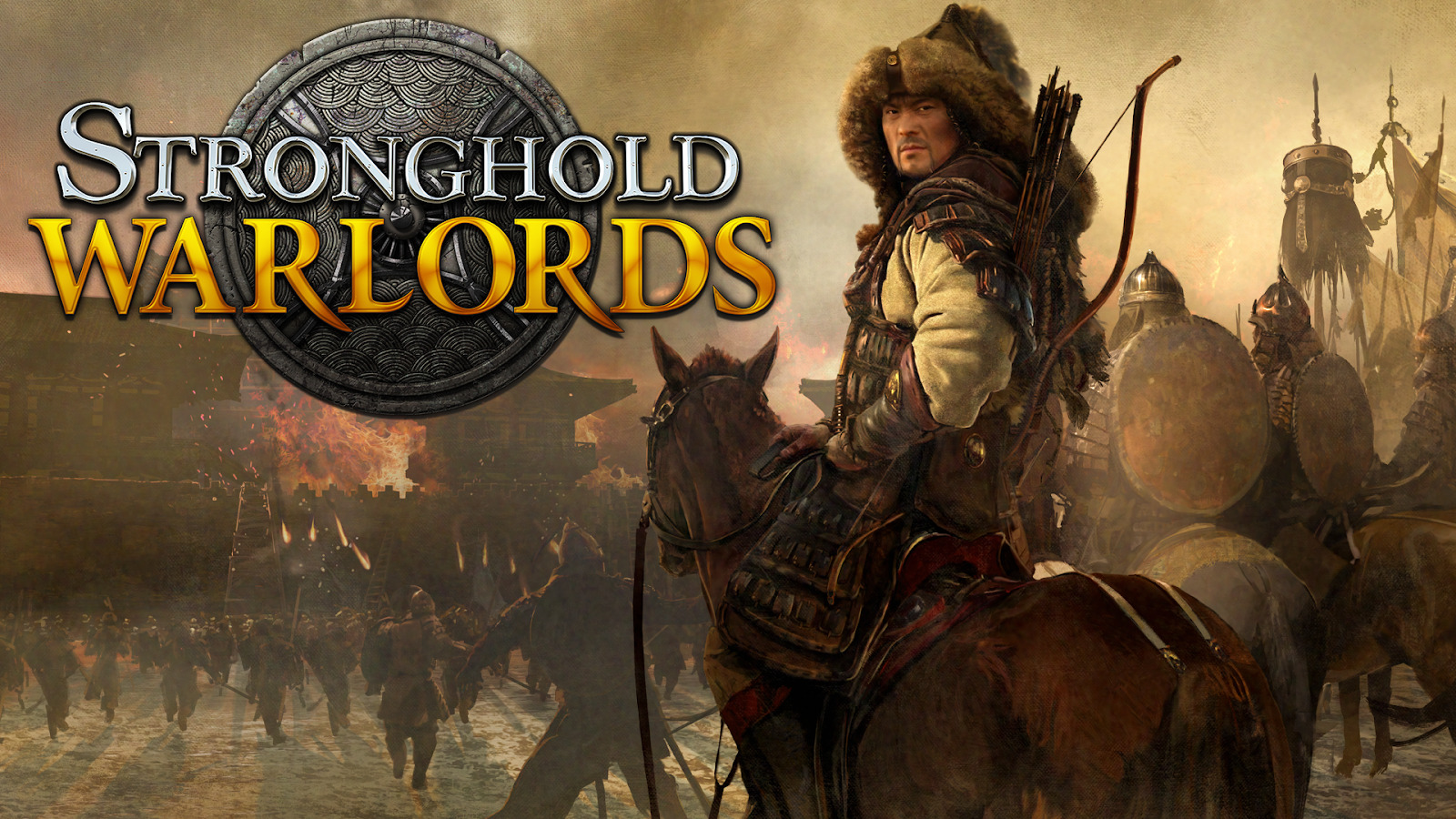 stronghold warlords stronghold warlords release date stronghold warlords download new stronghold warlords stronghold warlords download stronghold warlords beta stronghold warlords buy stronghold warlords cd key stronghold warlords free download stronghold warlords gameplay stronghold warlords of aternum stronghold warlords steam key stronghold warlords system requirements stronghold warlords trailer warlords of aternum stronghold stronghold warlord classic gameplay stronghold warlords battlerite stronghold warlords for pc stronghold warlords game download stronghold warlords game code stronghold warlords review stronghold warlords rts games stronghold warlords surviving the aftermath warlords of aternum strongholds stronghold warlords gamekey