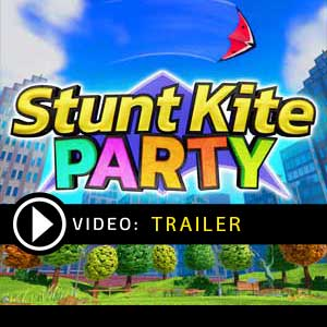 Buy Stunt Kite Party CD Key Compare Prices