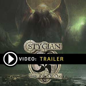 Buy Stygian Reign of the Old Ones CD Key Compare Prices
