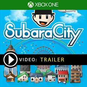 SubaraCity Xbox One Prices Digital or Box Edition