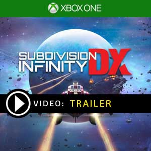 Subdivision Infinity DX Xbox One Prices Digital or Box Edition