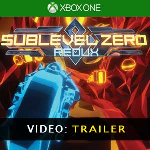 Sublevel Zero Redux