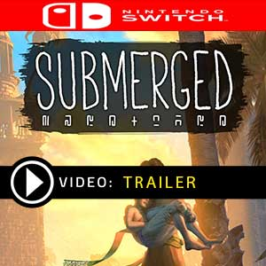 Submerged Nintendo Switch Prices Digital Or Box Edition