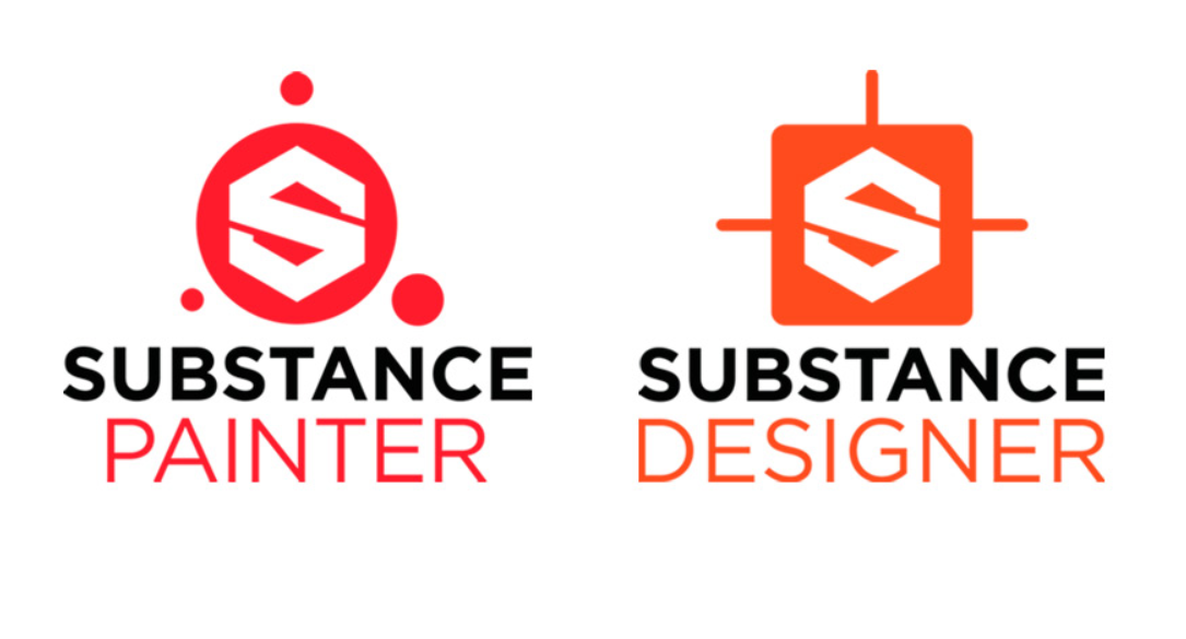 substance painter substance painter student substance painter tutorial substance painter materials substance painter 2021 substance painter alternative substance painter logo substance painter price allegorithmic substance painter substance painter download substance painter free blender substance painter substance designer vs painter substance painter student license adobe substance painter substance painter blender substance painter key substance painter smart materials buy key for substance painter adobe key substance blender vs substance painter getting started with substance painter sbs substance painter substance designer painted metal substance painter price comparison substance painter anchor points substance painter ao bake substance painter custom font substance painter environment maps substance painter glass refraction