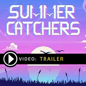 Buy Summer Catchers CD Key Compare Prices