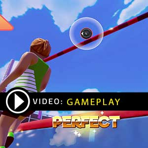 Summer Sports Games Gameplay Video