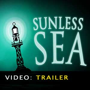 Sunless Sea Xbox One Video Trailer