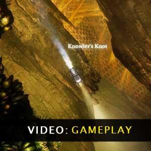 Sunless Skies Gameplay Video