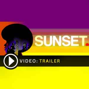 Buy Sunset CD Key Compare Prices