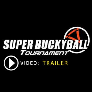 Buy Super Buckyball Tournament CD Key Compare Prices