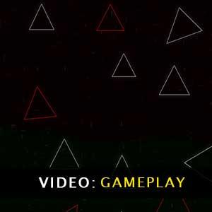 Super Cuber Gameplay Video