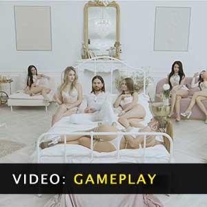 Super Seducer 3 Gameplay Video