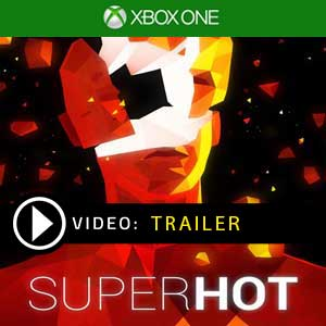 SUPERHOT Xbox One Prices Digital Or Box Edition