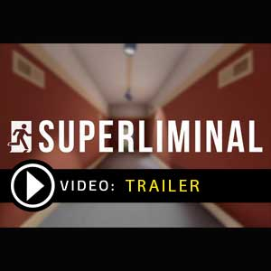Buy Superliminal CD Key Compare Prices