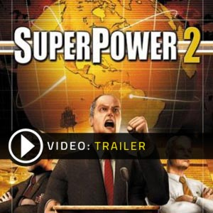 Buy SuperPower 2 CD Key Compare Prices