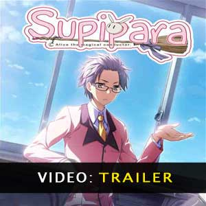 Buy Supipara Chapter 2 Spring Has Come! CD Key Compare Prices