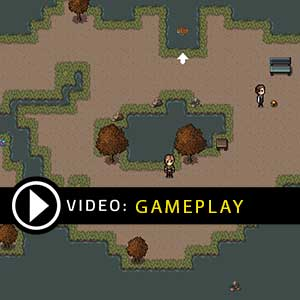 Survive in Angaria Gameplay Video