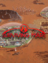 Surviving Mars Celebrates Pre-Order Launch with a New Trailer