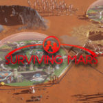 Guide Surviving Mars