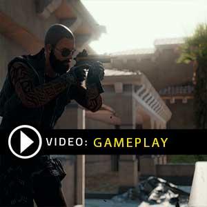 Survivor Pass 5 Badlands Gameplay Video