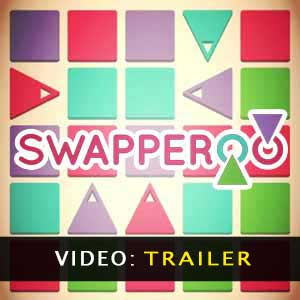 Swapperoo