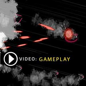SWARMRIDER OMEGA Gameplay Video