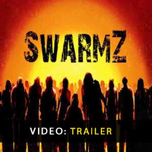 Buy SwarmZ CD Key Compare Prices