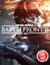 "Star Wars Battlefront 2 Multiplayer Details Revealed by ""Finn"""