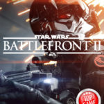 Top 10 Games Similar to Star Wars Battlefront 2