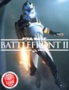 Star Wars Battlefront 2 Multiplayer Beta Live this Weekend