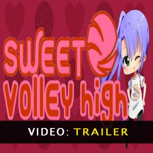 Buy Sweet Volley High CD Key Compare Prices