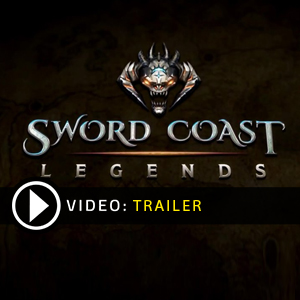 Buy Sword Coast Legends CD Key Compare Prices