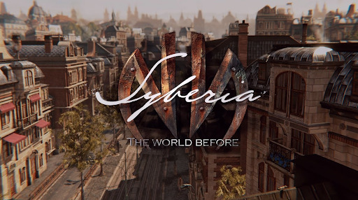 find best syberia: the world before cheap deals