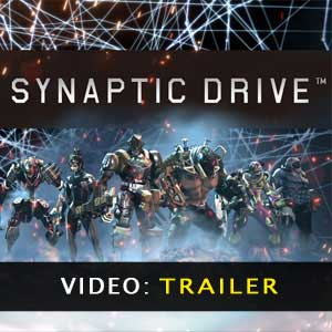 Buy SYNAPTIC DRIVE CD Key Compare Prices