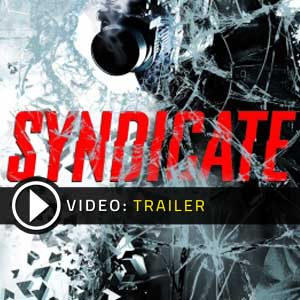 Buy Syndicate CD Key Compare Prices