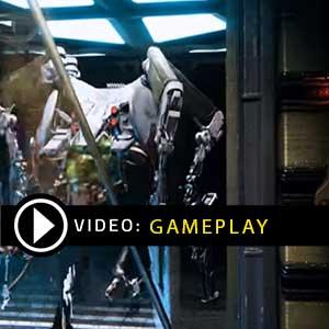 System Shock 3 Gameplay Video