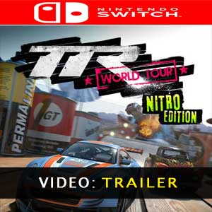 Table Top Racing Prices Digital or Box Edition