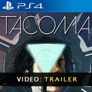 Tacoma PS4 Prices Digital or Box Edition