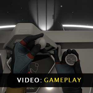 Tacoma Gameplay Video