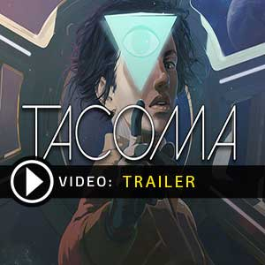 Buy Tacoma CD Key Compare Prices