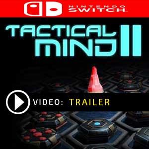 Tactical Mind 2