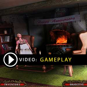 Tales of Sorrow Strawsbrough Town Gameplay Video