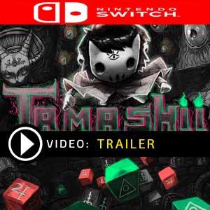 Tamashii Nintendo Switch Prices Digital or Box Edition